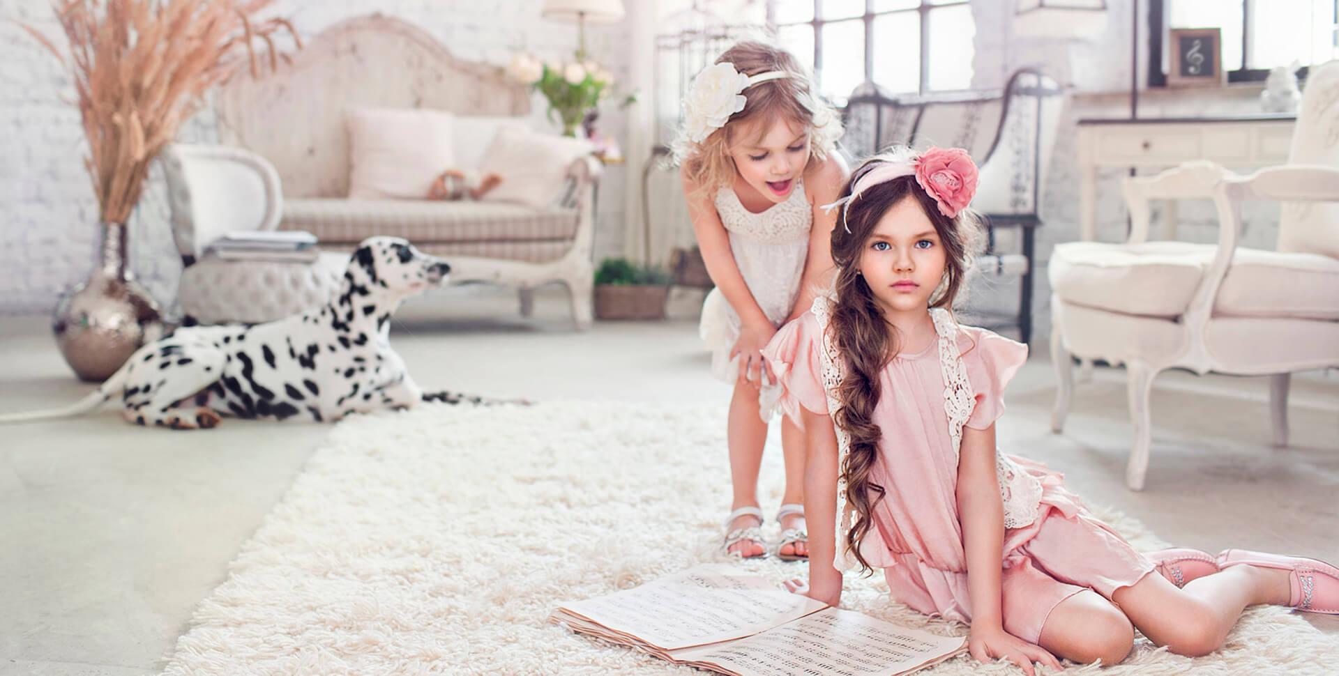 фотосессия с детьми иркутск фотографиях